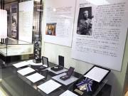 板橋の歴史・民俗資料展 民俗学者・櫻井徳太郎さんの業績紹介、むかし体験イベントも