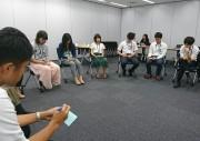 板橋区と東京家政大学のコラボ企画「MOTENASHIプロジェクト」始動