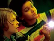 イオンシネマ板橋でバリアフリー字幕付き上映 聴覚障がいを持つ少年少女の物語