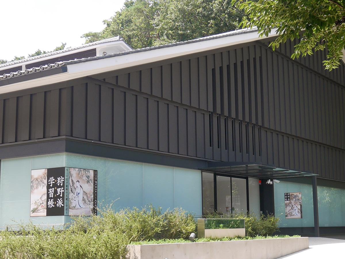 区立 美術館 アクセス 板橋