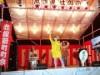 板橋の子育て応援主婦バンド「音ごはん」 コーラスメンバー募集