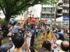 板橋・ときわ台駅前ロータリーで追悼コンサート 宮本警部殉職から10年