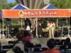 板橋・栄町で音楽イベント「イタフェス」 カラオケと手作り製品で地域活性