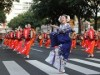 イオン板橋店で「盛岡デー・イン・東京」 さんさ踊り演舞やご当地グルメ販売