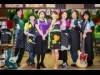 高島平で「音ごはん」が音楽フェス 難病支援のチャリティーCDリリースも