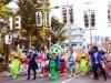 「板橋区民まつり」にバーリントン市の公式訪問団参加 SDGsテーマの催しも