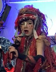 いわき湯本温泉で「東北6県ろ~るショー」 伝統芸能やフラと共演