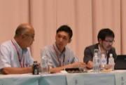 福島県広野町で「廃炉フォーラム」 地元学生が考える廃炉とは