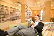 伊豆・長泉に「漫画8000冊」のシェアマンション 「引きこもり確定」懸念も