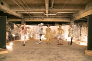 沼津で「金・銀・惑星」テーマの企画展 女性芸術家6人の「はじまりの瞬間」