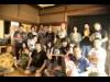 伊豆の古民家で「伊豆映画祭」開催へ VRでホラー体験も