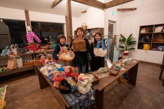 韮山にカフェ&レンタルスペース「マグネットプラス」 地域サイト運営スタッフが出店