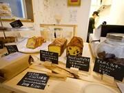 奥沢に手作り焼き菓子店「オヤツヤサン」-旬の素材を使った家庭の味を提供