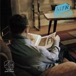 自由が丘の雑貨店「キャトル・セゾン」がオリジナルCD-25周年で