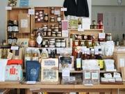 自由が丘の日本製雑貨セレクト店で「大四国展」 近隣店舗でも共同開催