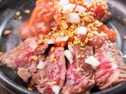 駒沢公園で「東京和牛ショー」 和牛4種を使った肉料理を提供