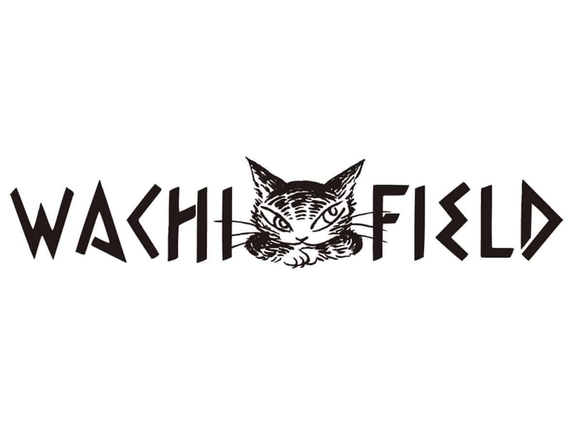 雑貨ブランド「わちふぃーるど」のシンボルマークとして生まれた猫のキャラクター「ダヤン」