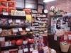 輸入食品専門店「信濃屋」、自由が丘ひかり街に出店