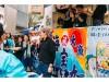 駒沢で「東京ハーヴェスト」 全国から生産者がキッチンカー、マルシェ出店