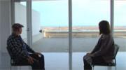 鹿児島で「東北記録映画三部作」上映会 震災から5年、被災者の声を聞く