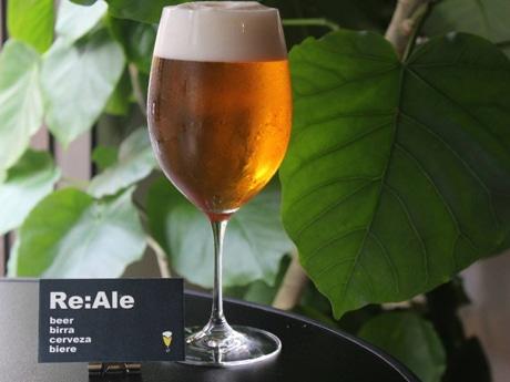 天文館にベルギービールバー 「ゆっくりと味わうビールの飲み方」提案