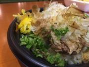 アミュプラザ鹿児島で食イベント「最高゛丼No.1決定戦」 各店が限定オリジナル丼