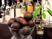 「梨の日にアボカドを食べよう」 鹿児島のアボカドレストランが呼び掛け