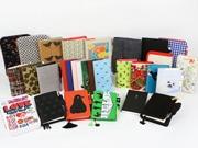 鹿児島ロフトのダイアリーコーナーが好調 機能性の高い手帳に注目集まる