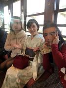 観光レトロ電車「かごでん」で鹿児島再発見の旅 「薩摩こんしぇるじゅ。」が案内