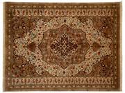 鹿児島でペルシャ絨毯展 200点以上の作品を展示、販売