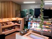 鹿児島の老舗精肉店「肉の名門 島田屋」がリニューアル 総菜コーナー新設