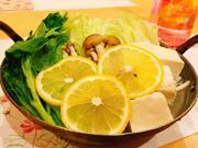 鹿児島「黒豚と美食同源の店「花はな」がリニューアル 美容食メニュー増加