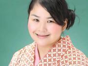 桂ぽんぽ娘さん、鹿児島で落語会 女性目線の「ピンク落語」披露