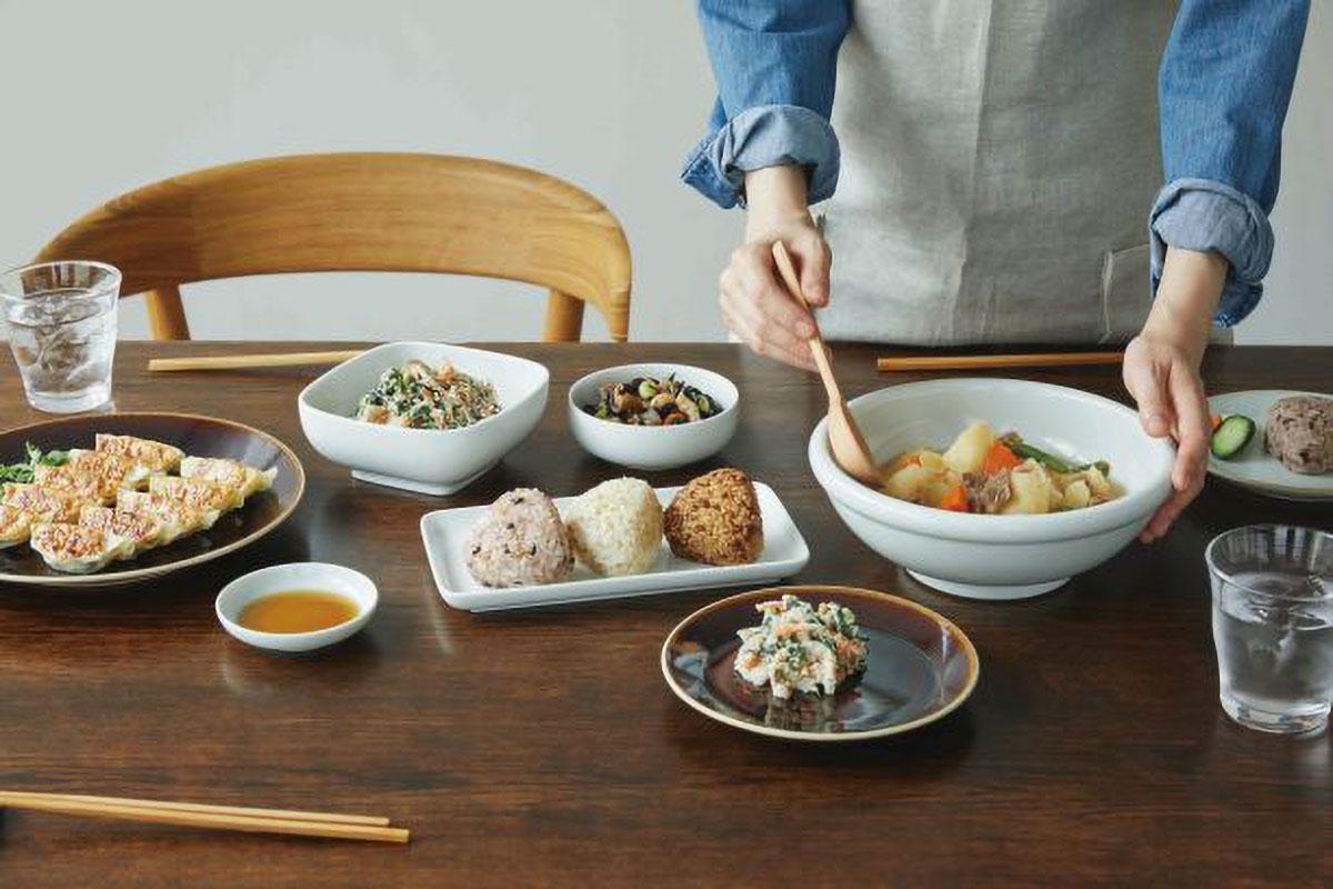 「冷凍食品」のイメージ画像