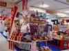 鹿児島・山形屋で「なにわうまいもん市」-大阪の名店・老舗を一堂に