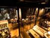 天文館に相席ラウンジ「リゴ」 全国14店舗目、鹿児島初出店