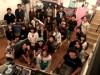 鹿児島で「東北ライブハウス大作戦」ドキュメンタリー映画上映会