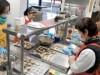 鹿児島の居酒屋でおせち作りがピーク 60食超を予約販売