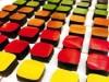 鹿児島産の食材使った「ボンボンショコラ」 地元洋菓子店がコラボ販売へ