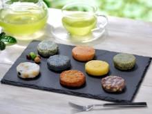 いちき串木野の吉之助キッチン、「8種の彩りフレーバーさつま揚げ」で表彰