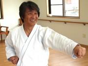 加古川に地域交流施設「スマイルDOJO」 障がい者ボランティア活動がきっかけ