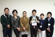 加古川でクラウドソーシングセミナー 新しい働き方に注目、定員超える応募