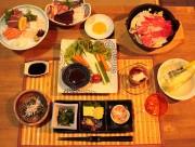 加古川に居酒屋「魚・肉匠よしだ」 店主おまかせ「寺家町コース」も