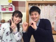 加古川のケーブルテレビ番組「にじいろ生たまご」が放送200回