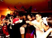 加古川でDJイベント「J-POP DJ EVENT SUP」 10回目で記念グッズも