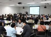 加古川の地域福祉カフェに80人参加 「よってこカフェ」初開催