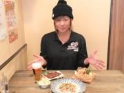 加古川に居酒屋「dining39 saku」 店主が20年来の夢かなえる