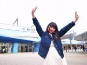 加古川の高校生、アイドルオーディションに合格 4月に初舞台へ