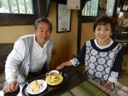 加古川の古民家ギャラリーが6周年 月1回カフェ営業も