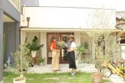 加古川に花とカフェのライフスタイルショップ 「気軽に立ち寄れる場所に」